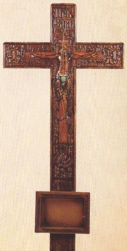 крест резной, крест резной на могилу, крест резной могильный, крест резной для гроба, кресты, гробам, гробами, гробах, купить, продажа, цена, стоимость, недорого, дешево, заказать
