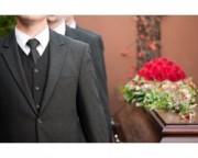 Гарантировать качество проведения похорон могут только профессионалы, оказывающие ритуальные услуги в Москве. Что входит в комплекс услуг для проведения похорон в Москве.