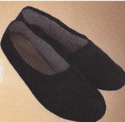 обувь для умерших, похоронные тапочки, обуви, обувью, тапочек, тапочкам, тапочками, тапочках, умершие, умершим, умершими, купить, продажа, цена, стоимость, недорого, дешево, заказать